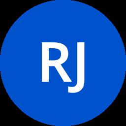 Reji Joseph