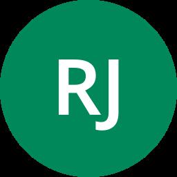 Roger Jamieson