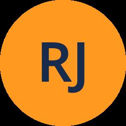 Ramesh_Jakkepally