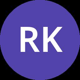 Richard K