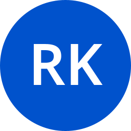 Robert Kubacki
