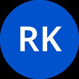 Roman Kirilenko