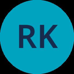Robert E. Kirkman