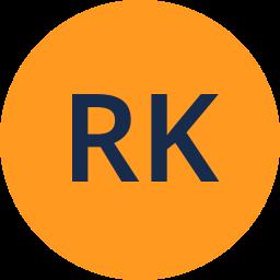 Rafus Kie