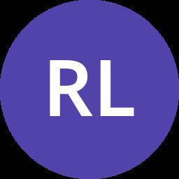 Romain LORY