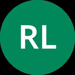 raimana_lowgreen