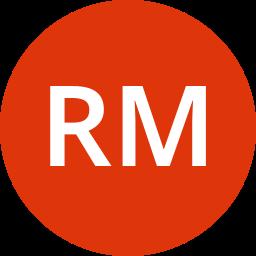 rmccallion