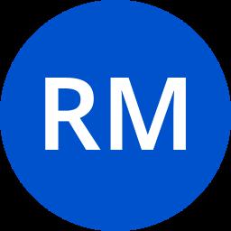Robert Mein