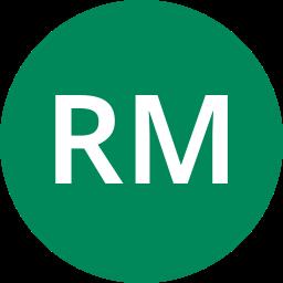 Ryan Mueller