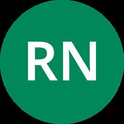 Raimo Neumann