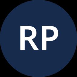 Raphael Pinheiro