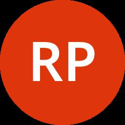 Robert_Parker