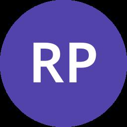 Rajan Pospanathan