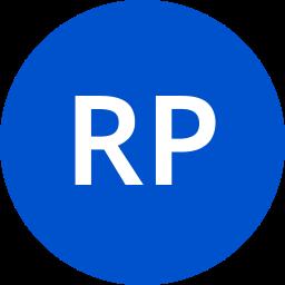 Rosie Pinnock