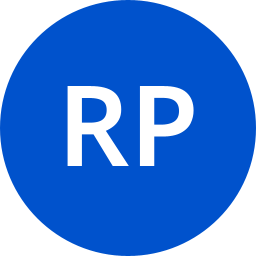 Rodger Perkins