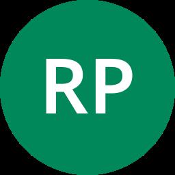 Rambabu Patina