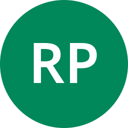 Ryan_Pesta