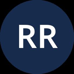 Rob Roach