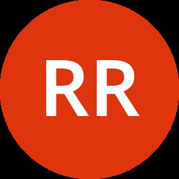 Ryan Richardson