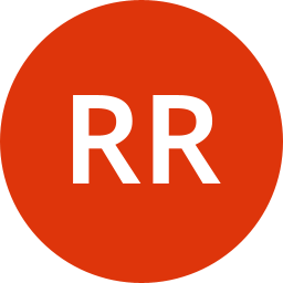 Ruthuparna Rameshchand