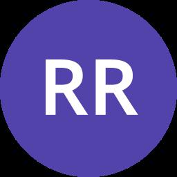 Rubén Herrera Ruiz