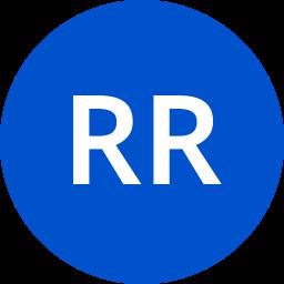 Raj Rajeshwar