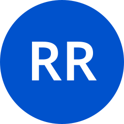 Ronit Roy