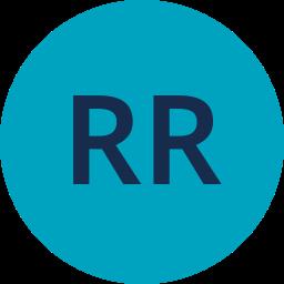 Rohit Ramname