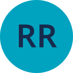 Roman Reynebeau