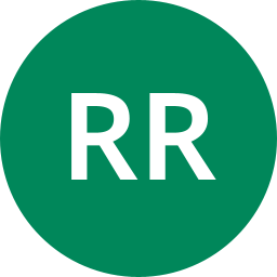 Rickard Rosenberg
