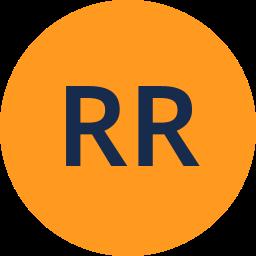Randall Robertson