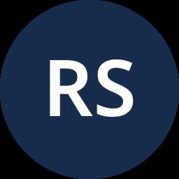 Rominiek_Schoonen