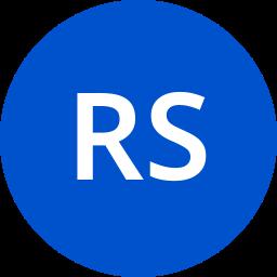 Rui_Silva