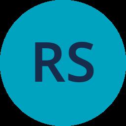 Rikard_Strand