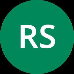 Ricardo Smeets