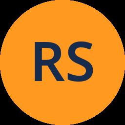 roxie_linden