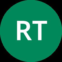 Risto Tammela