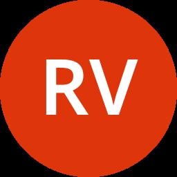 Rob Vice