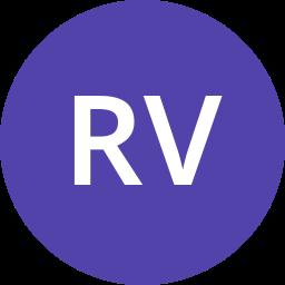 Ry_Van_Veluwen