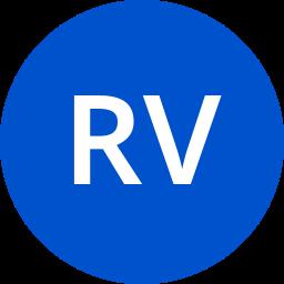 Ronnie_Volkmar