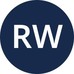 robwilkerson