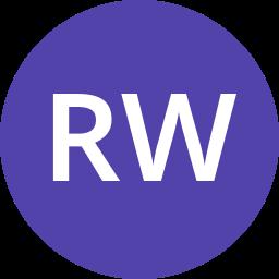 roger_wagstaff