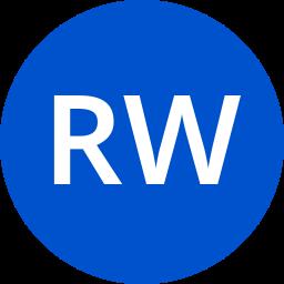 Robert Wallström
