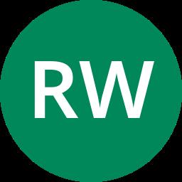 Rich Wolverton