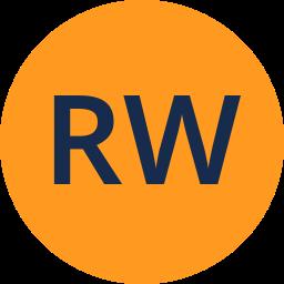 Rikki_Worsfold