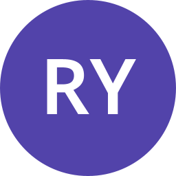Ryan Yokley