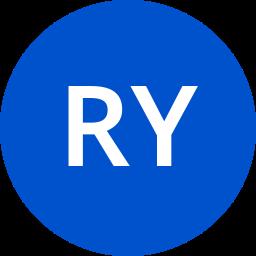 Rey Yesilnacar