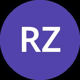 RAYMOND J_ ZIENTARA