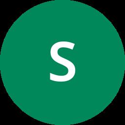 Syauqi