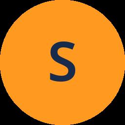 StephR